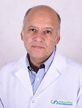 Dr. Khaled Samy Zaky_9865