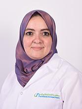 Dr. Zeinab Ahmed Aboushabana_DSC_0065